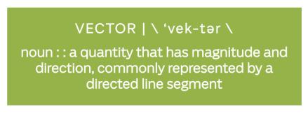 valuecreationvector-definition