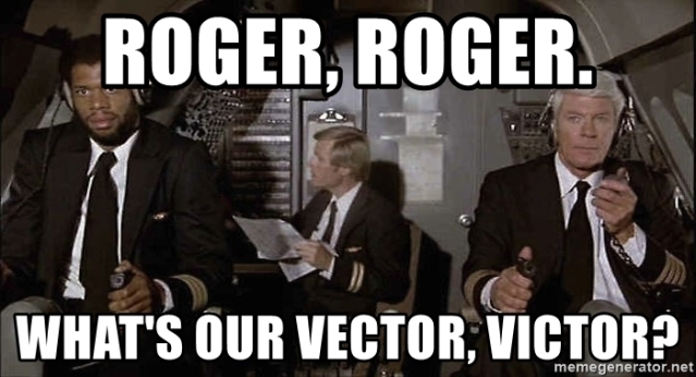 roger-roger-whats-our-vector-victor